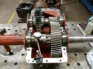 massachusetts-gearbox-repair-service